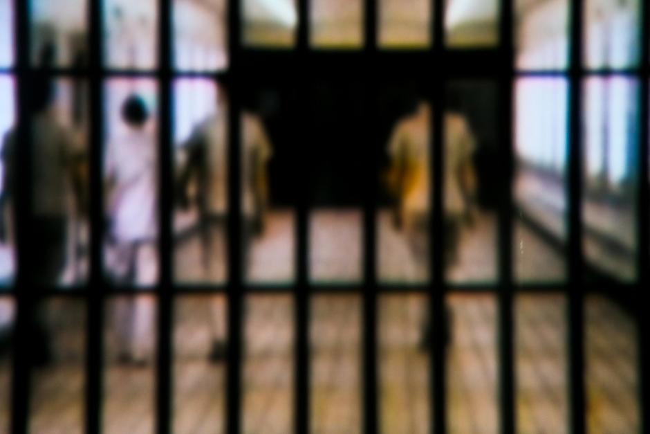 Miljonbelopp i skadestånd och fängelse för TDB-förskingingen