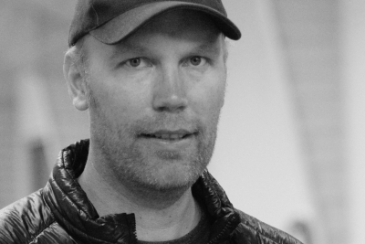 Andreas Och Johan(3)