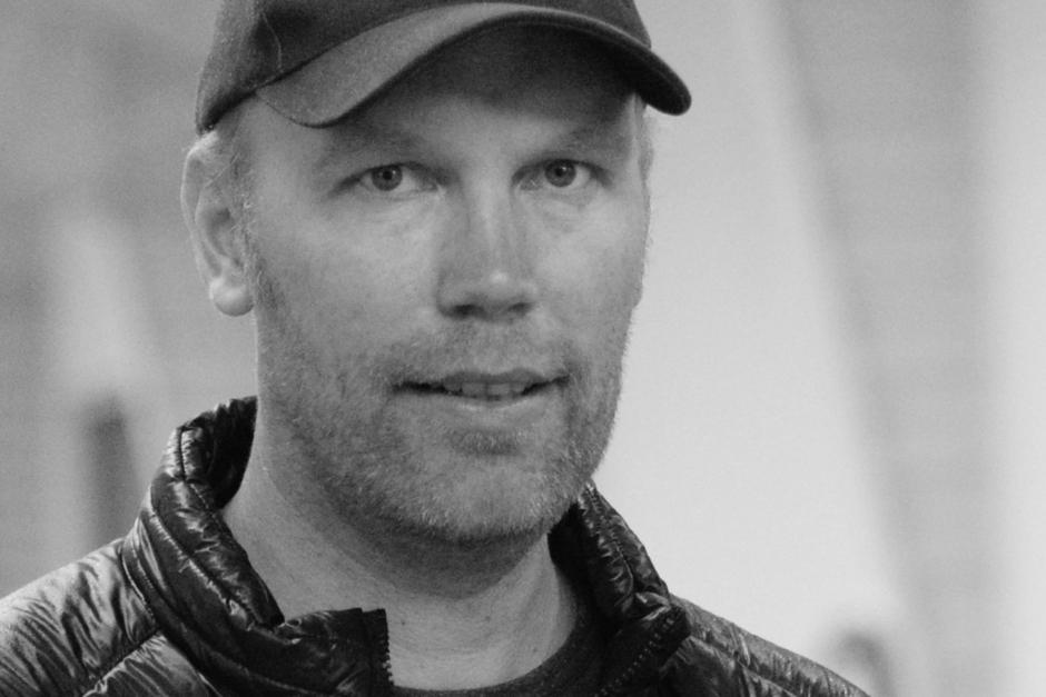"""Andreas Jönsson: """"Detta försvårar väldigt mycket för hingstägare"""""""