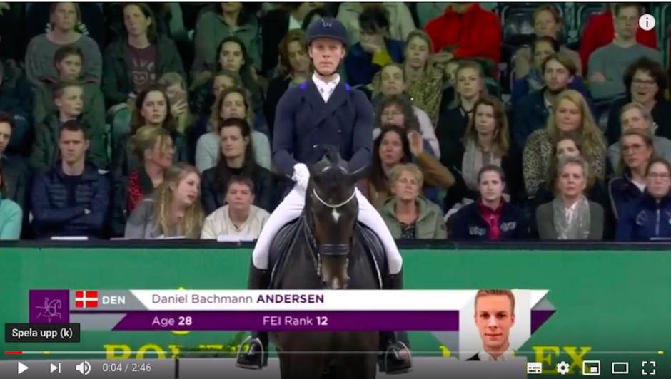 Se Bachmann Andersens segerritt
