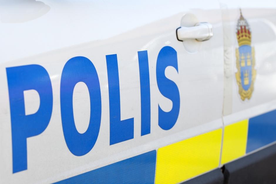 Polisen vill ha tips efter flera sadelstölder