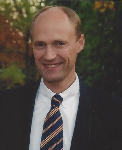 Jens Thormählen