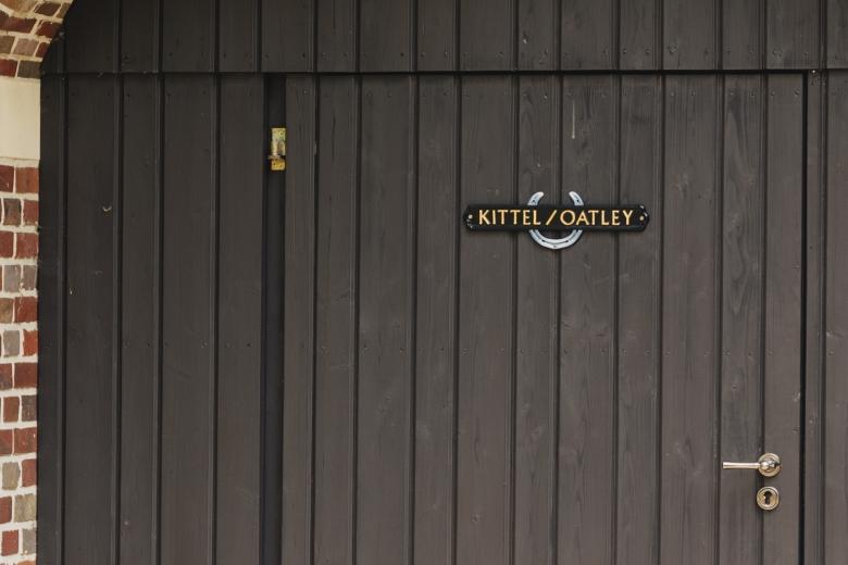 Kittel-1027