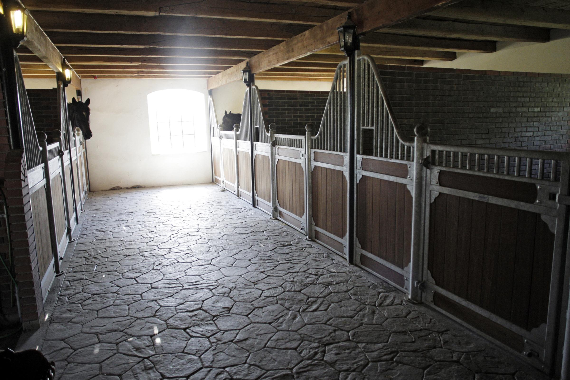 Stall-värsta1 110607 Rt