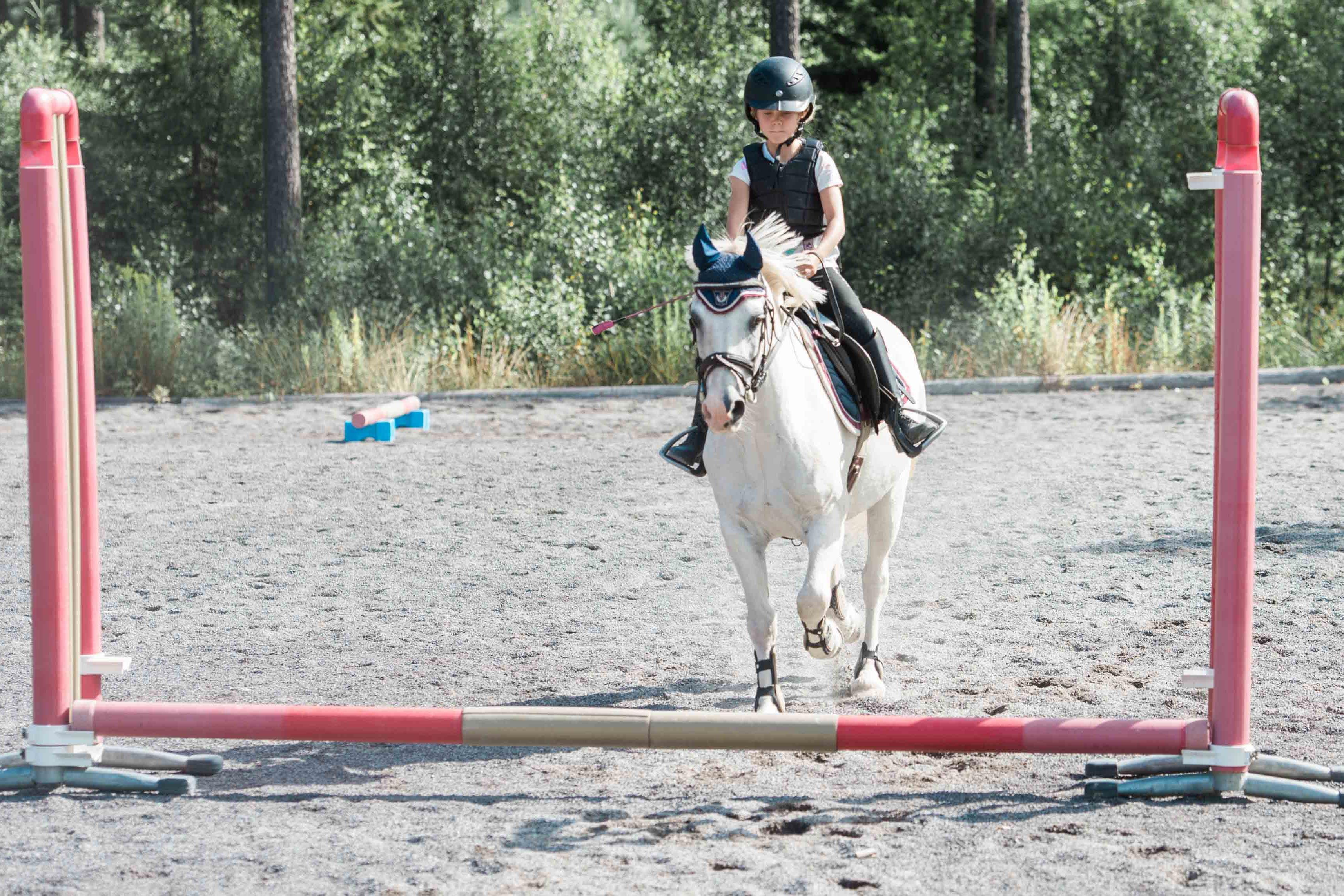 190726_ponnypappan_43lagt