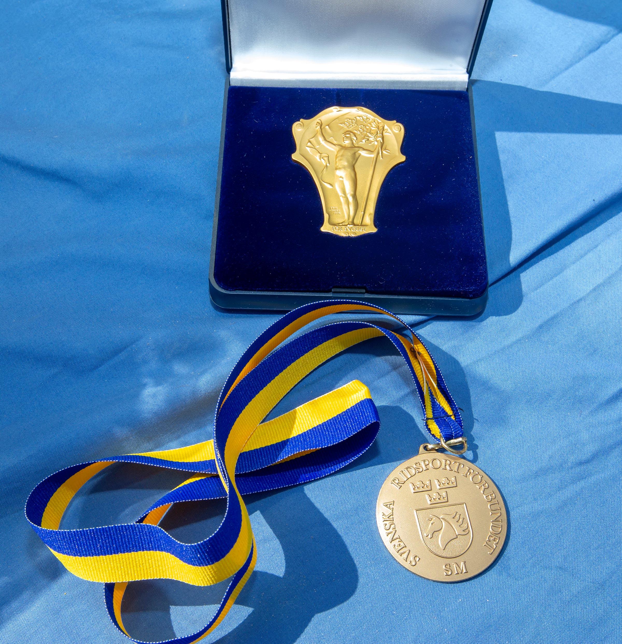 190728_sm_rolandthunholm_smmedaljer