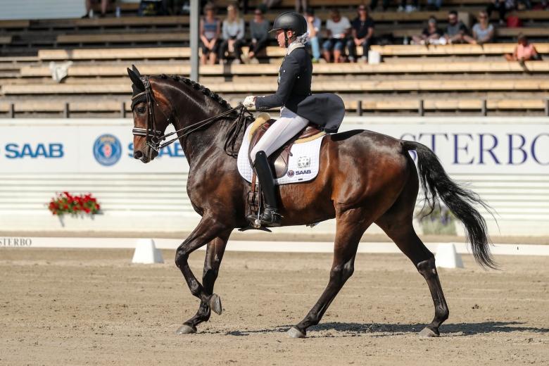 Elin Mattsson Cognac-0095