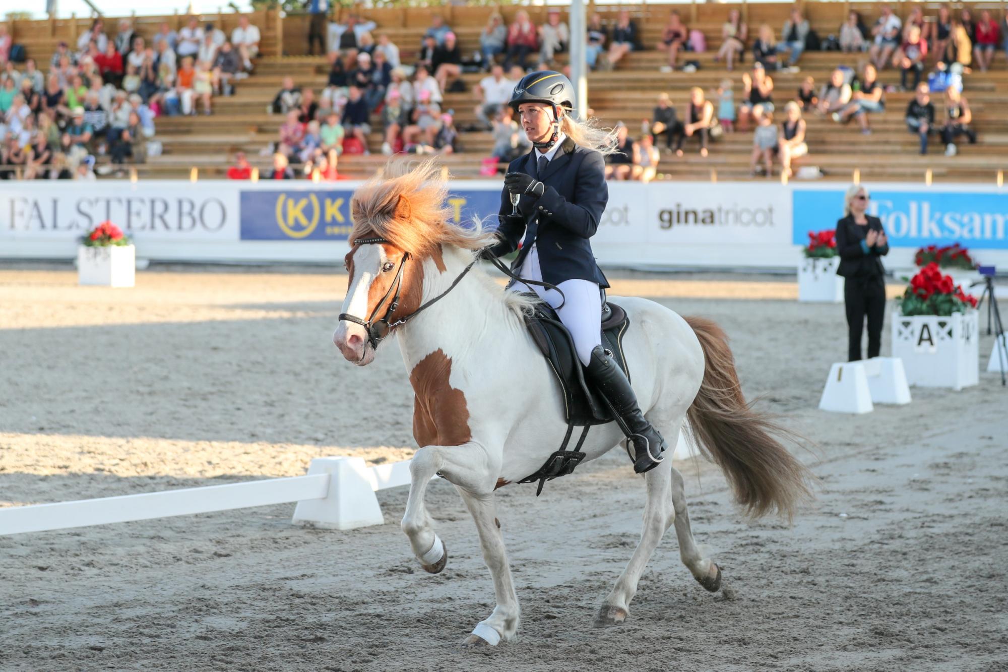 Helena Kroghen Adalsteinsdottir Alfadans Fra Kringeland-6715