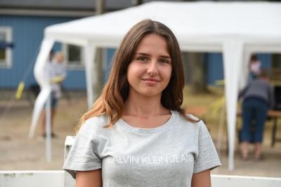 Johanna Josse
