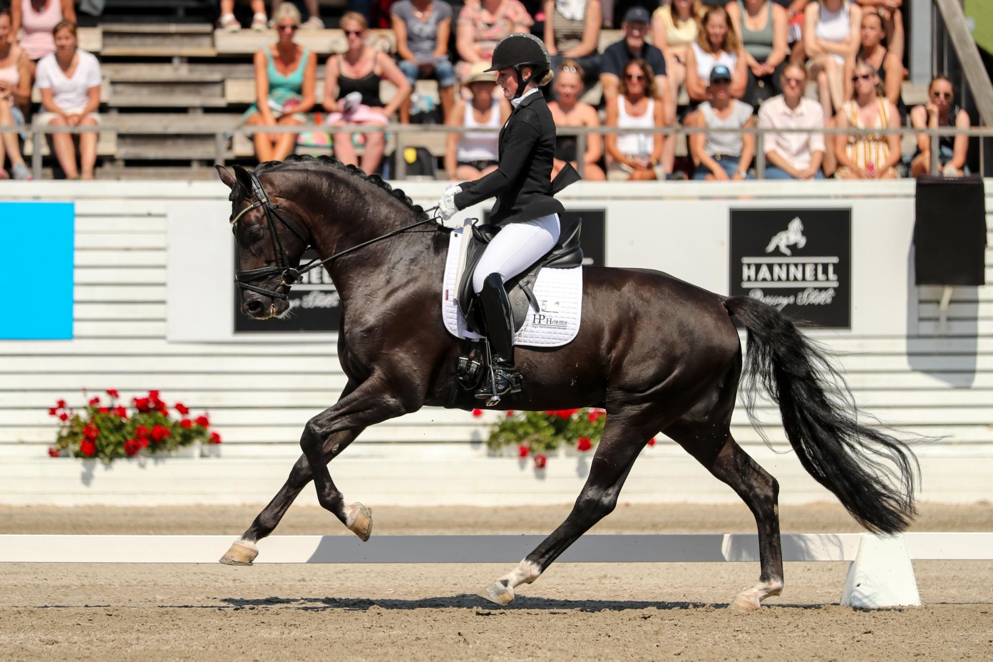 Maria Falkner Hansen Damon Gold-3494