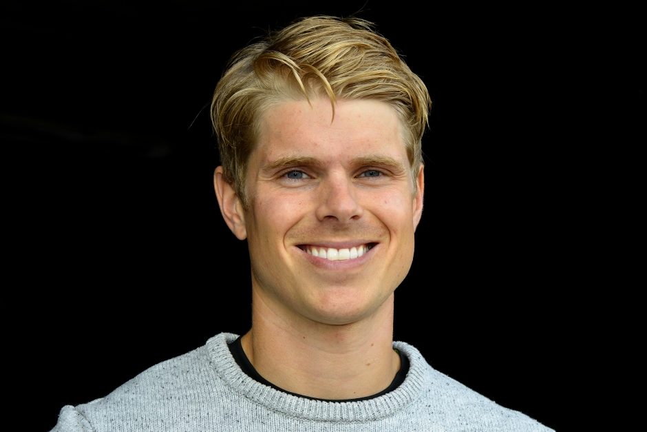 """Pontus Hugosson: """"Du kan inte förvänta dig framgång bara för att du har ekonomiska muskler"""""""