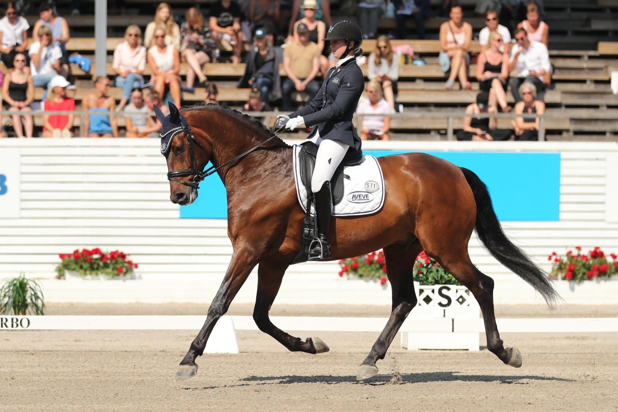 Trude Hestengen Christianslund Furstino-4762