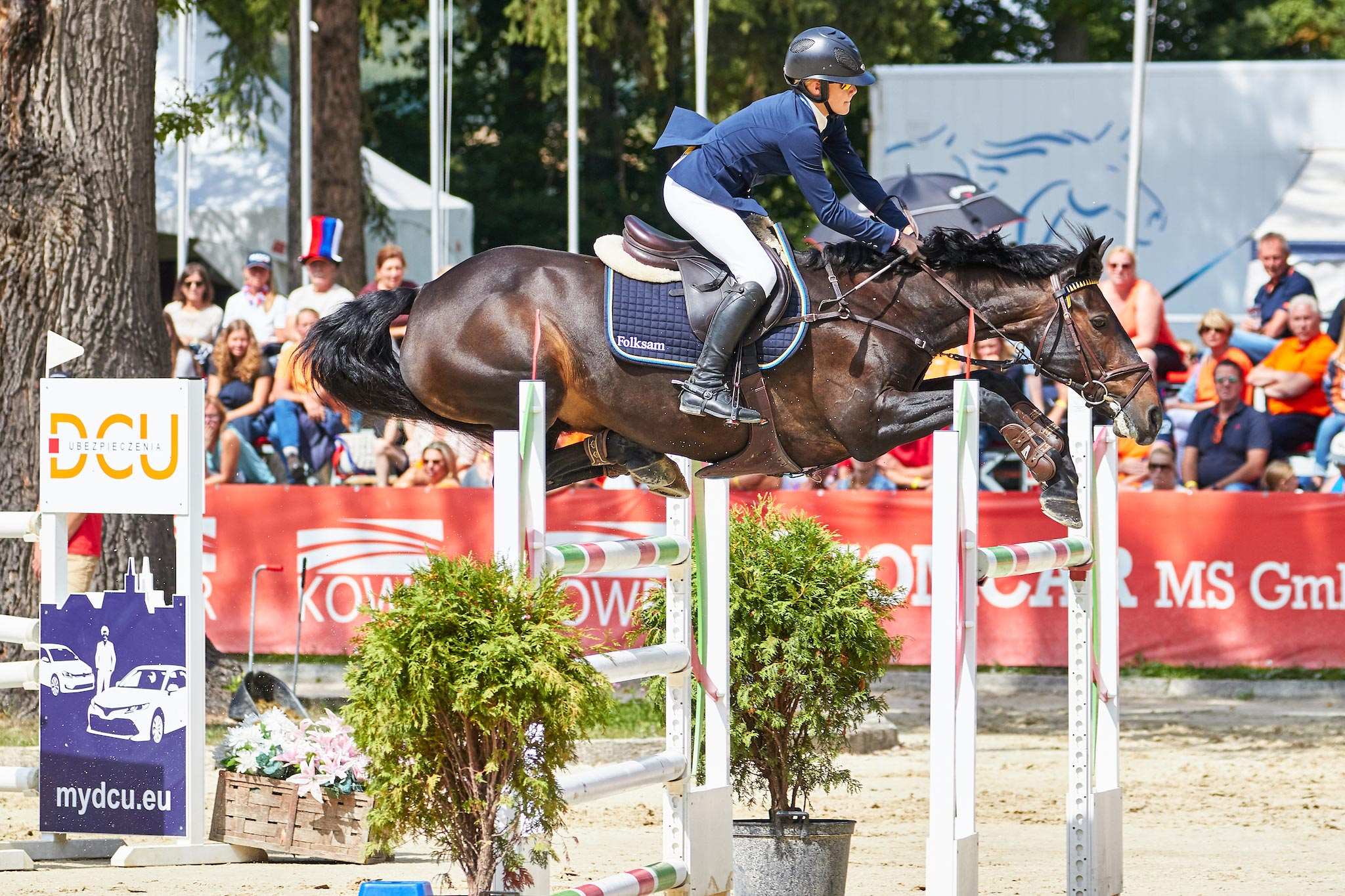 190816_eventingphoto_ganehed-ep1908161608