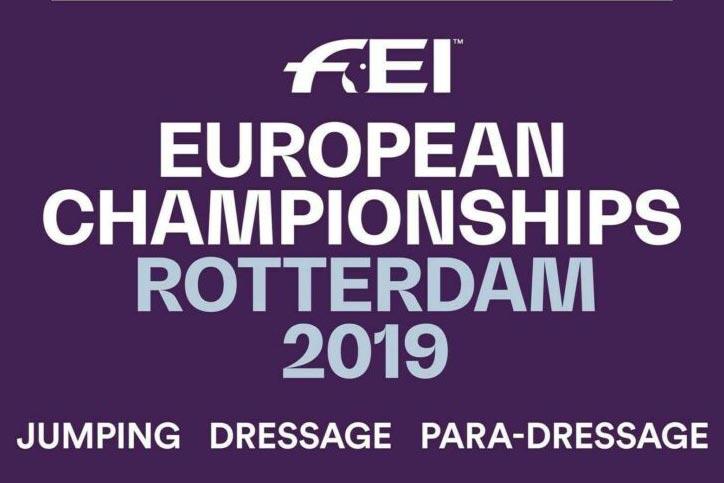 Håll koll – onsdag på EM i Rotterdam