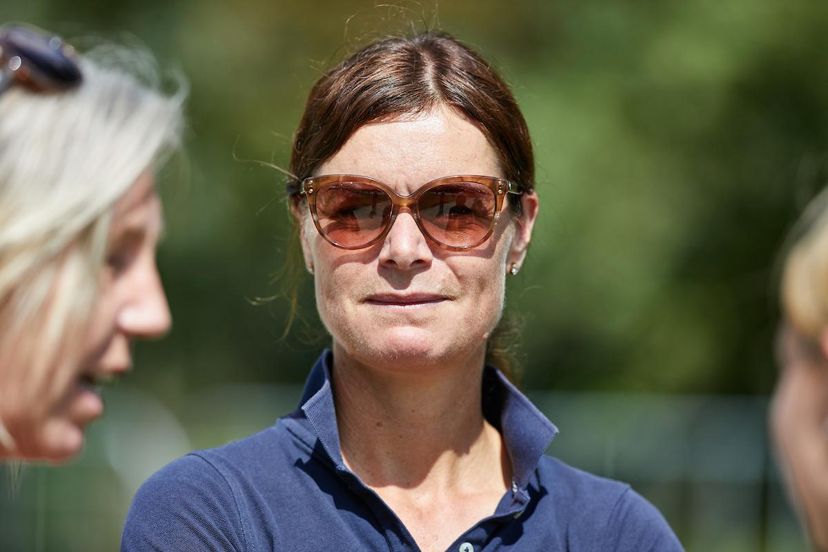 Jennifer Svensson (swe)