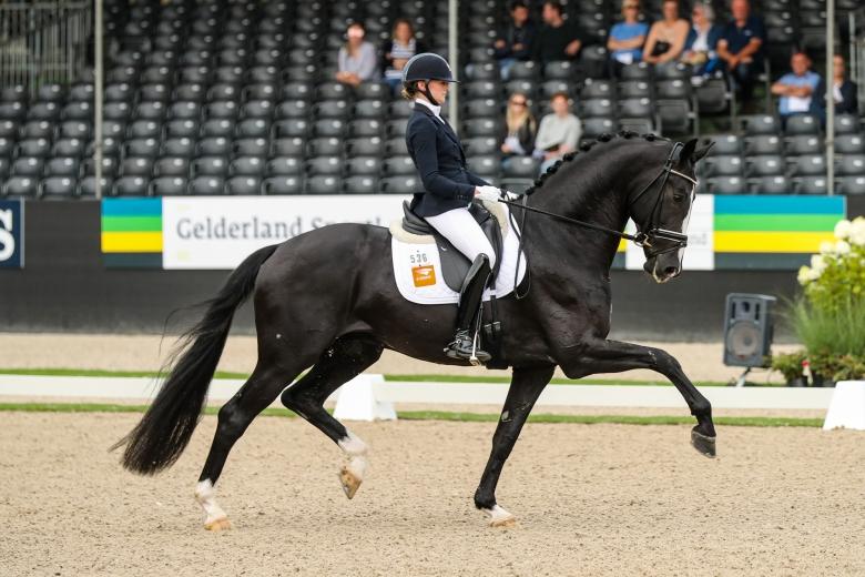 Jameson Rs2 Marieke Van Der Putten-5589