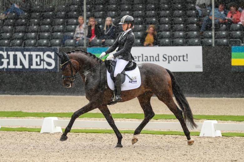 Lumiere Anna Zibrandtsen-6439