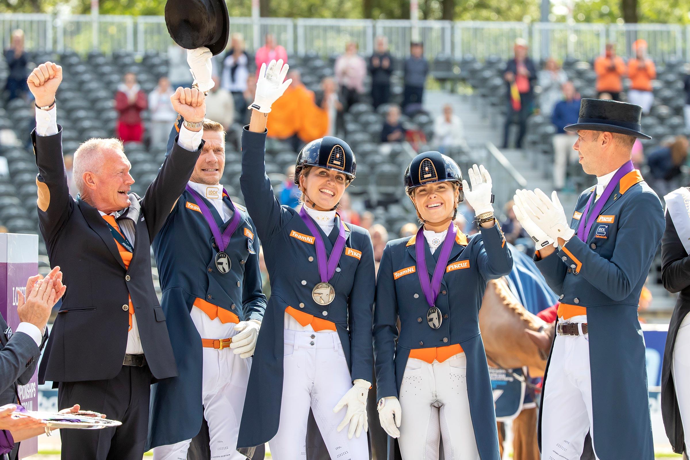 Netherland-team-1-190820-rt