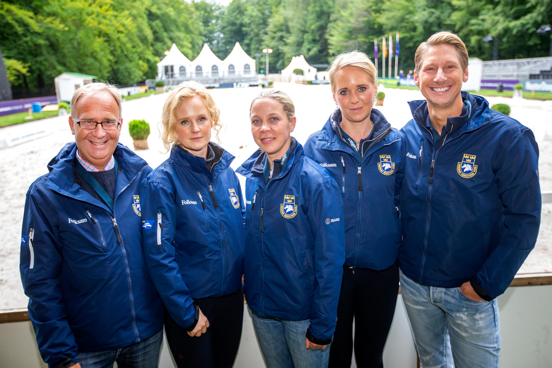 Swedish-dressageteam2-190818-rt