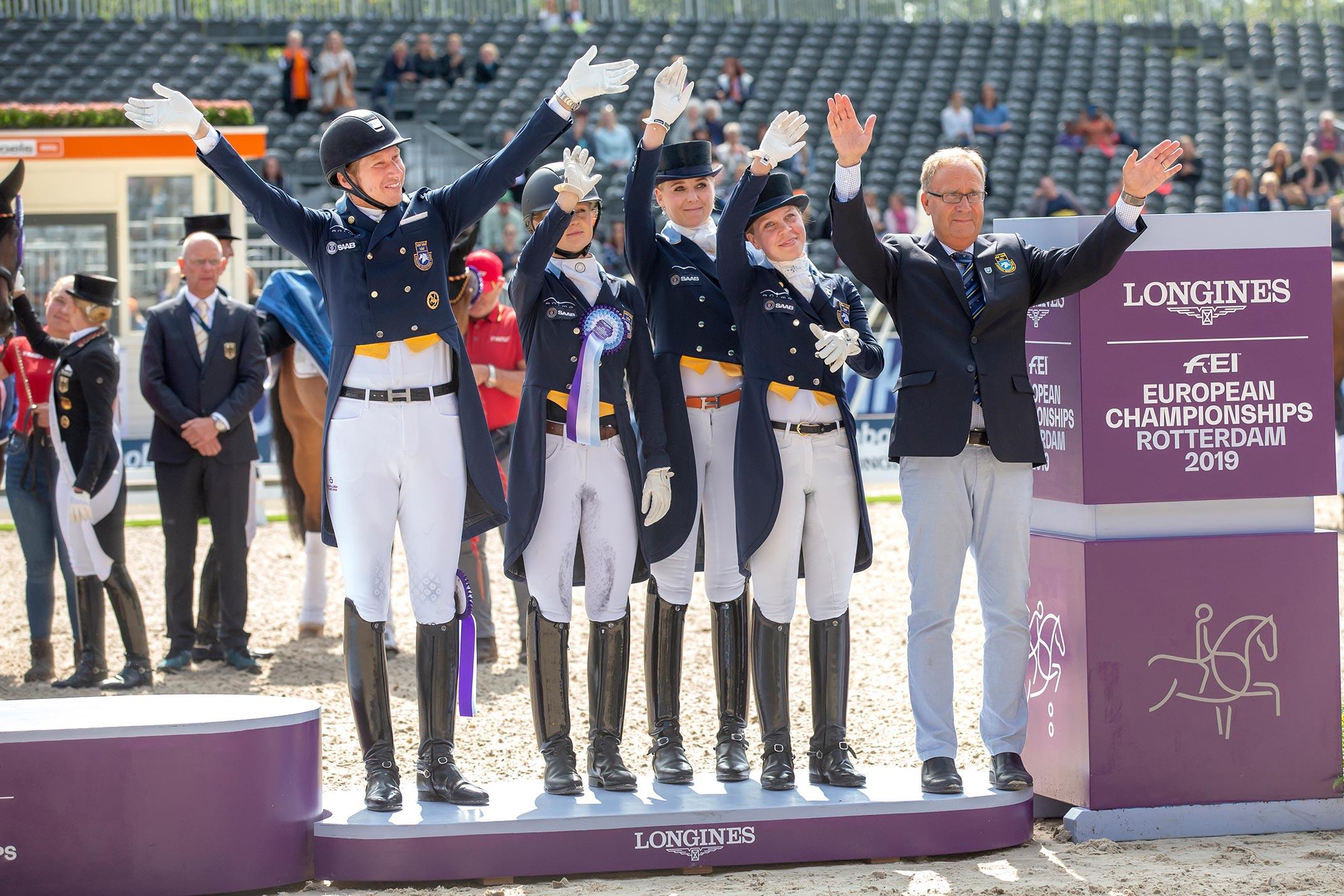 The-swedish-bronzeteam-1-190820-rt