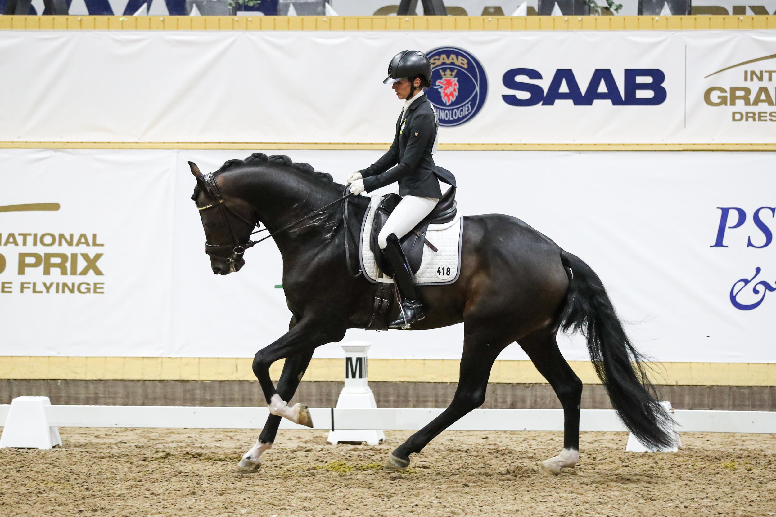 Kane Caroline Darcourt-3129