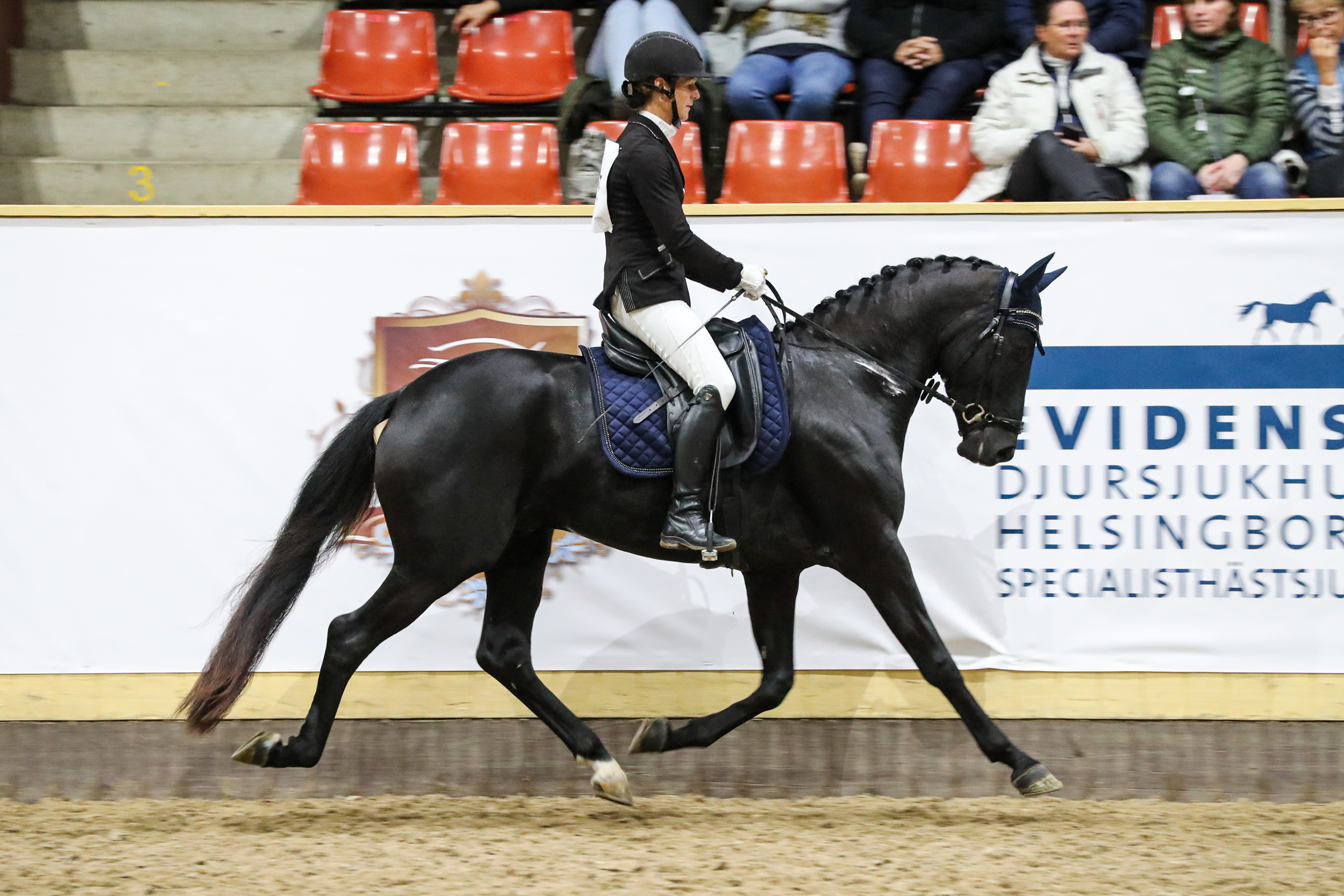 Total Aprilfool Rs Camilla Axelsson-7905
