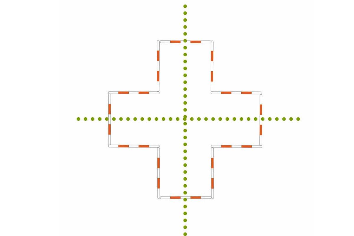 Illis.roda-korset.1