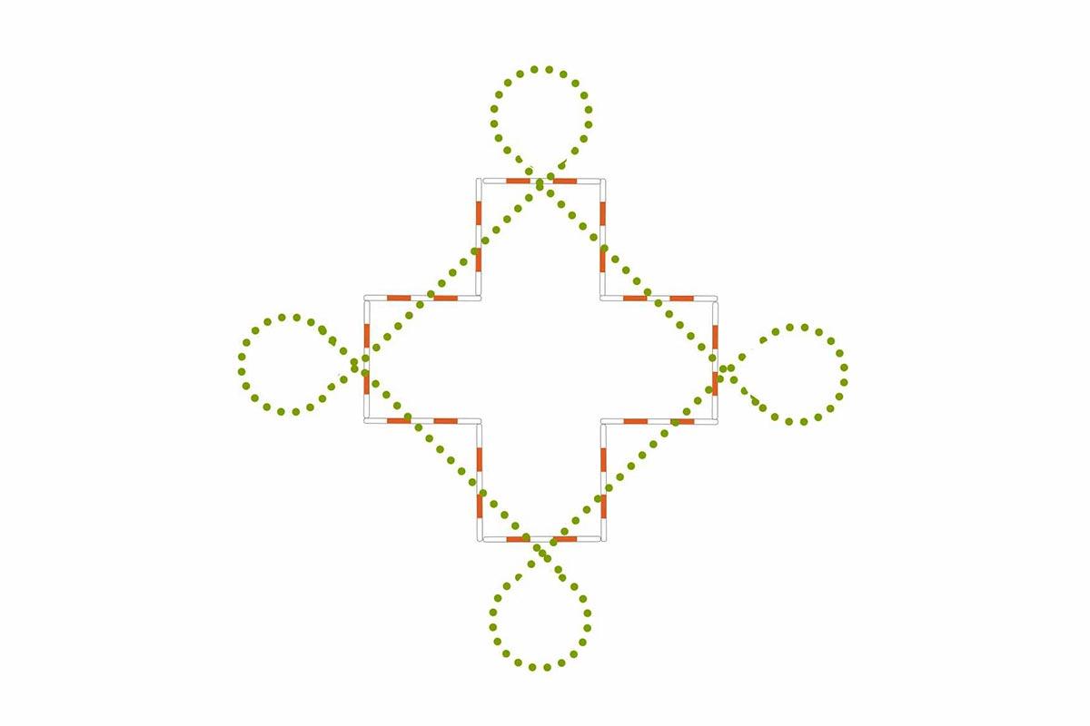 Illis_roda-korset.3