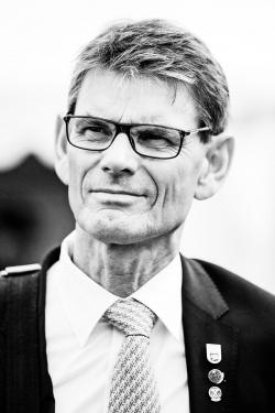 Lars-andersson_lg-2
