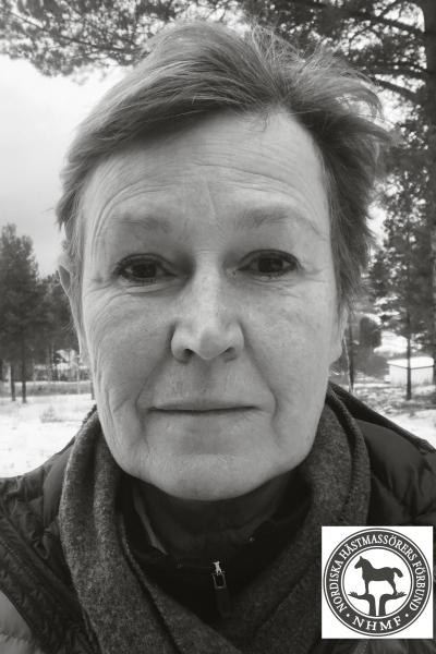 Ingrid-bengtsson-nhmf