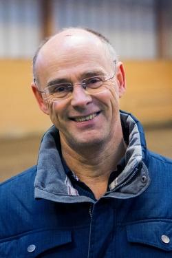 Lars-roepstorff-tranarkonvent7-160206-rt