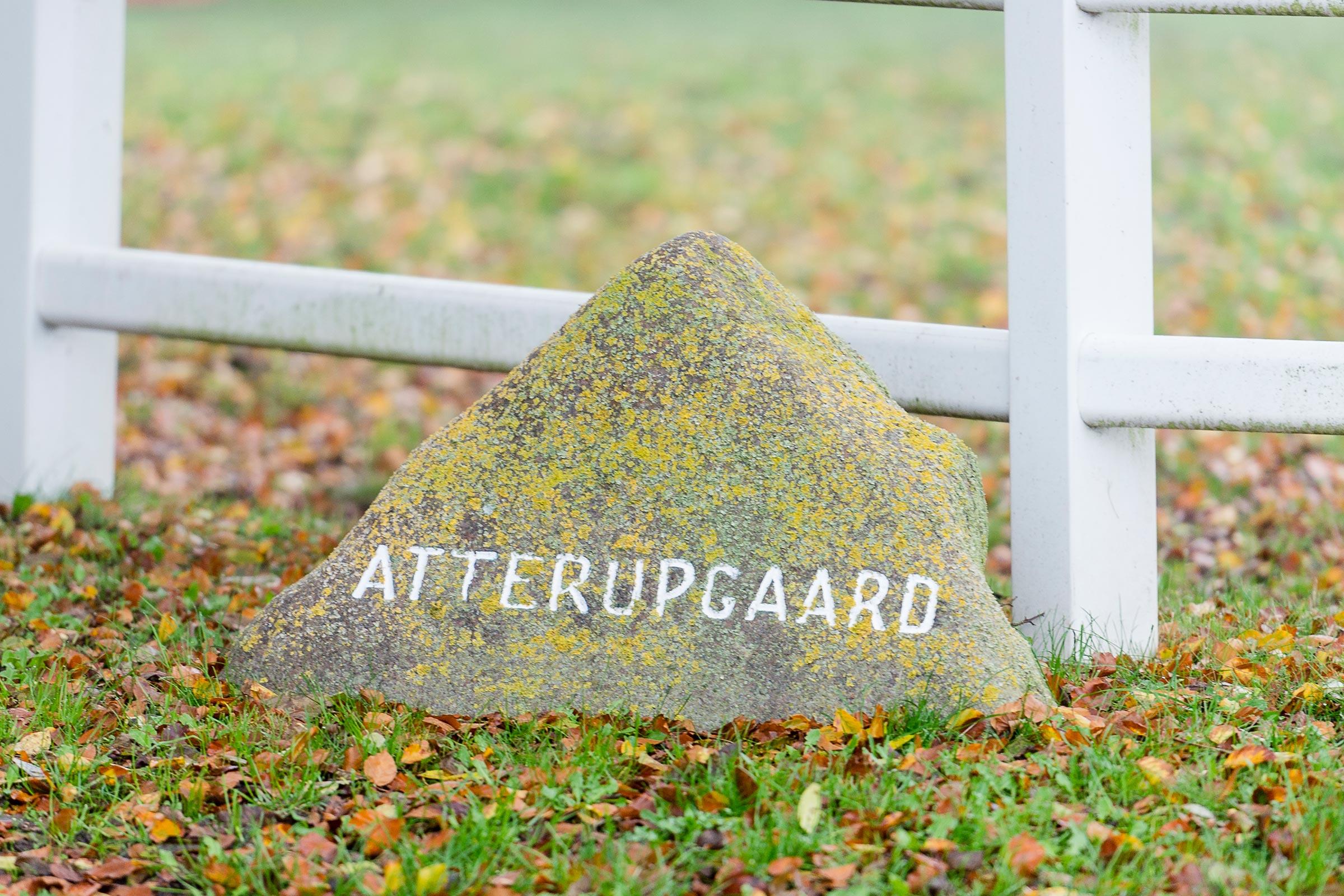 Atterupgaard-1001