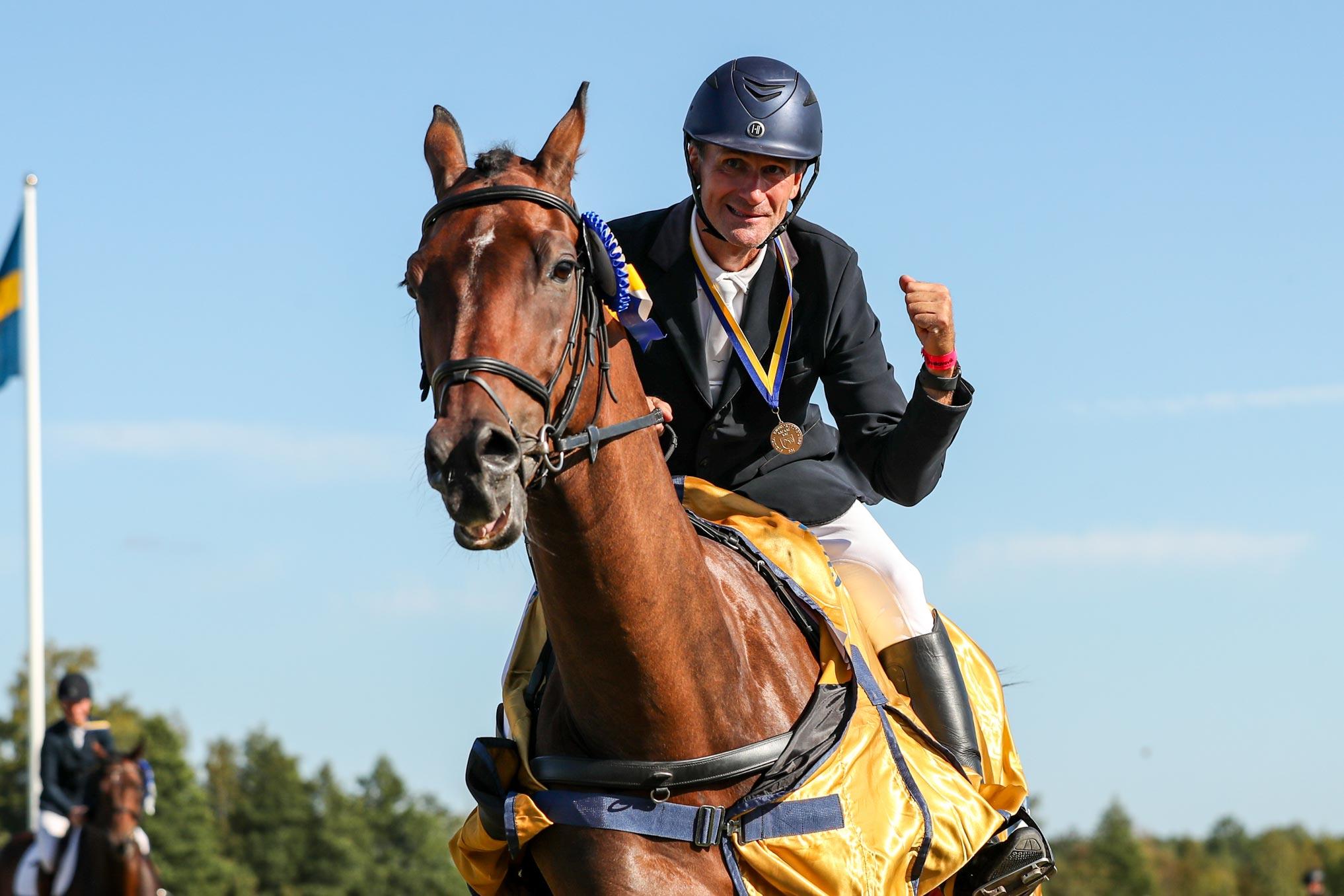 Henrik-adnervik-empero-0923