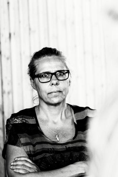Veterinarerna_annehaglund
