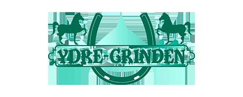 Ydre-Grinden AB