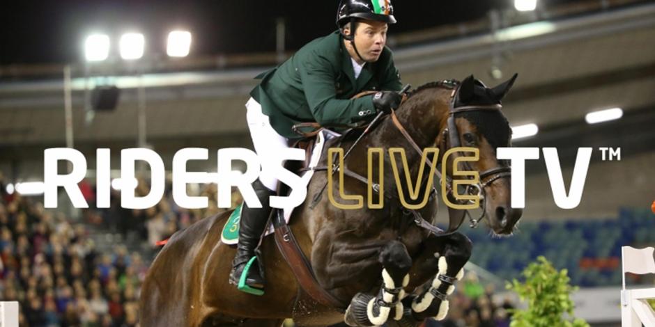 Live-tv: Stora prispengar på spel i speedklassen