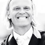 Fredrik-jonsson-hoppryttare-fj-7719