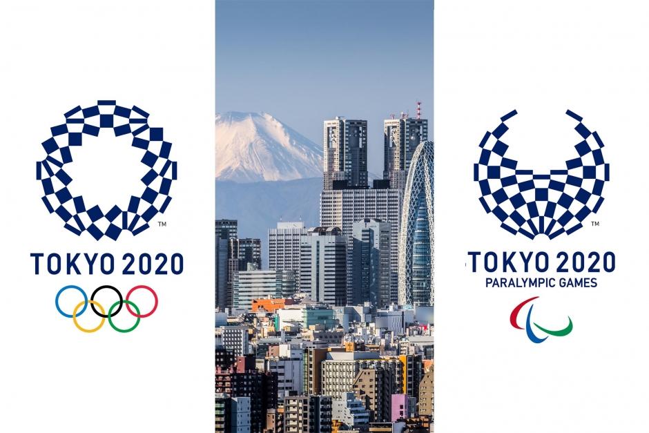 Allt du behöver veta om OS i Tokyo