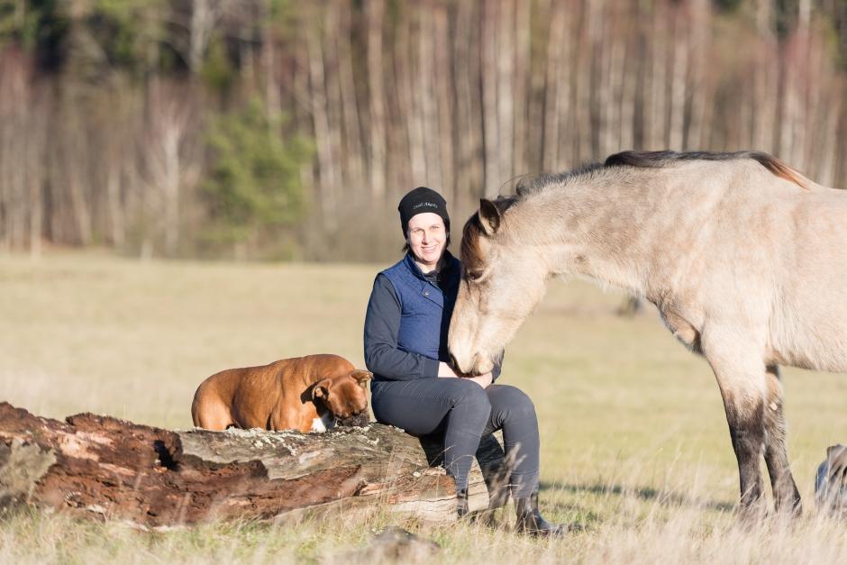 """Johannas blogg: """"Drottningen är tillbaka"""""""