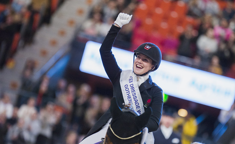 Dufour i topp i världscupens premiär – Kittel bästa svensk