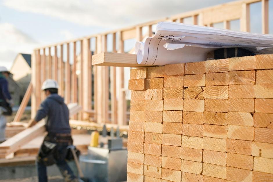 Förvirring om bygglov för ridhus