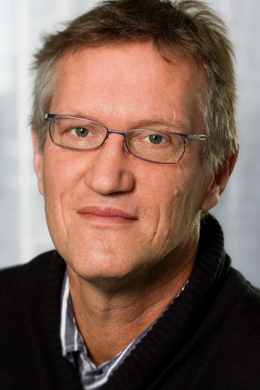 Anders_tegnell_foto--lena-katarina-johansson