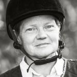 Anita-rostner-2-190908-rt