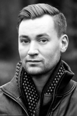 Gustaf-johansson