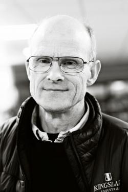 Henrik-nyberg-fotoanna-nyberg