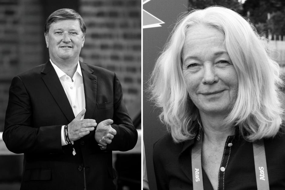 """""""Alla dansar efter Jan Tops pipa – utom Steve Guerdat"""""""