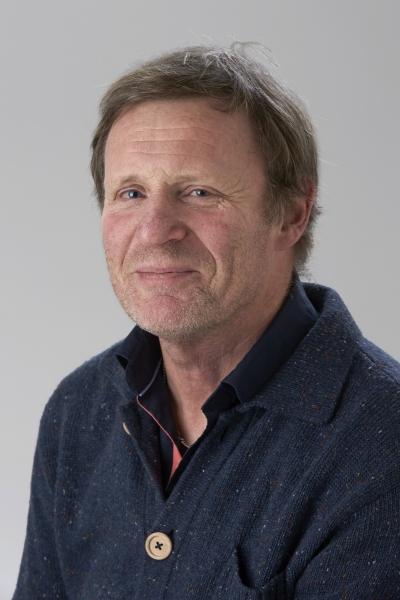 Peter Nolskog (tj)
