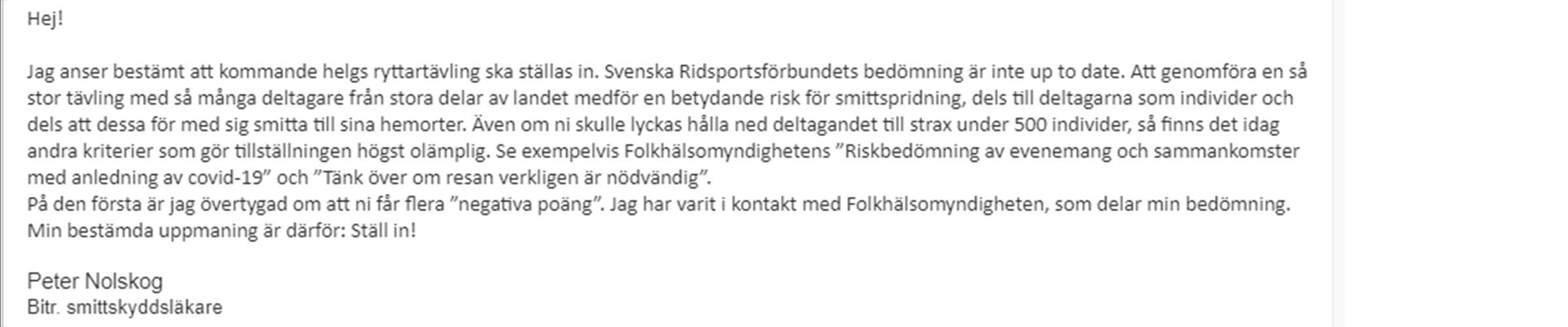 Smittlakarens_mejl