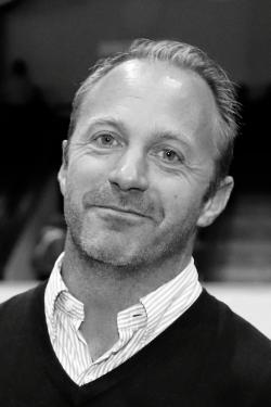 Tobiashansson