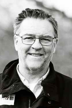 Tommy-noren-fotoannanyberg